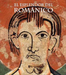 esplendor romanico